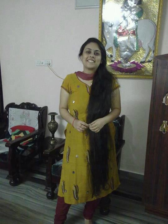 Filles Duniversit De Chennai