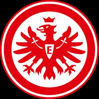 Eintracht Frankfurt logo 512x512 px