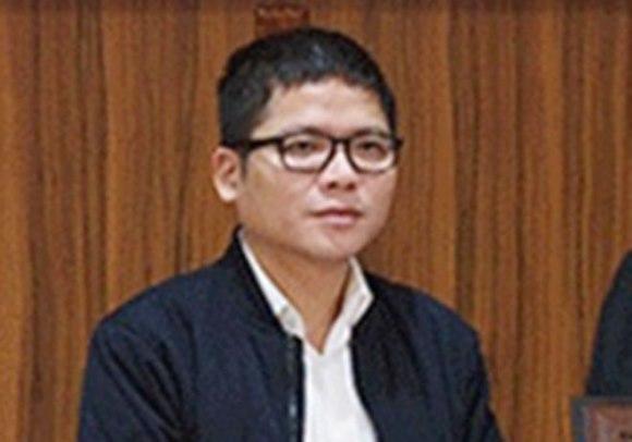 Trần Duy Tùng con trai Trần Bắc Hà chỉ đạo chiếm đoạt hàng trăm tỷ đồng
