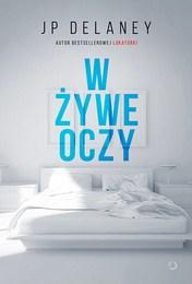 http://lubimyczytac.pl/ksiazka/4852492/w-zywe-oczy