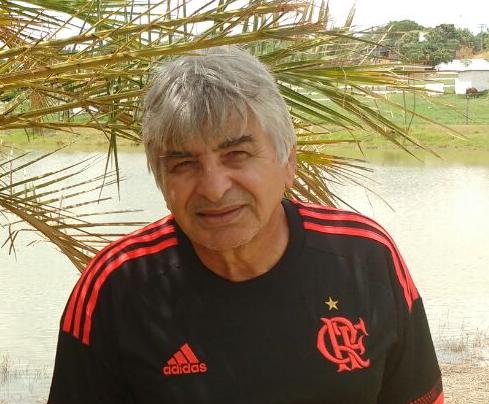 Campeonato Brasileiro  Série A – 2020  37ª Rodada    21/02/2021 – Sábado