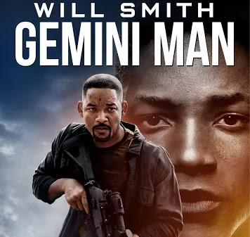will-smiths-gemini-man-telugu-dubbed-version