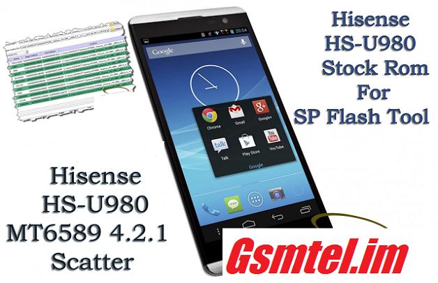 download del firmware hisense u980 » rentlospmonthda ml