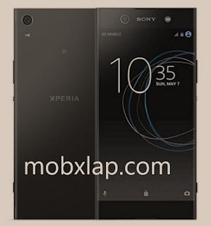 سعر Sony Xperia XA1 Ultra في مصر اليوم