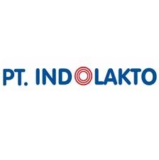 Logo PT Indolakto