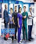 telenovela Medicos Linea De Vida