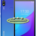 TECNO POP3 BB2 FRP RESET FILE & DA FILE TESTED & WORK GOOD PERFECT