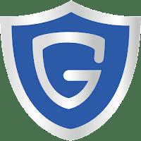 Glarysoft Malware Hunter 1.6.0.13 Latest Version