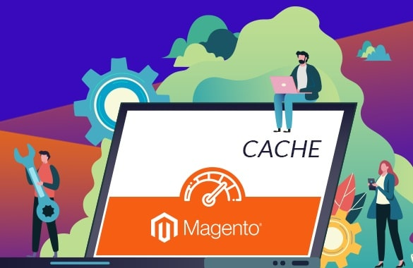 magento full page cache warmer