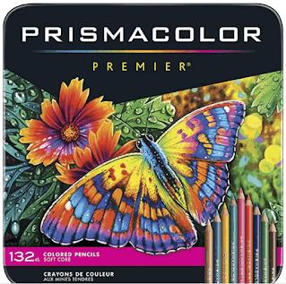 Prismacolor-premier-color-pencils
