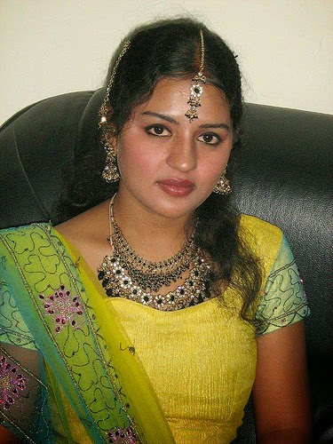 Mallu Girls Hot Photos-5846