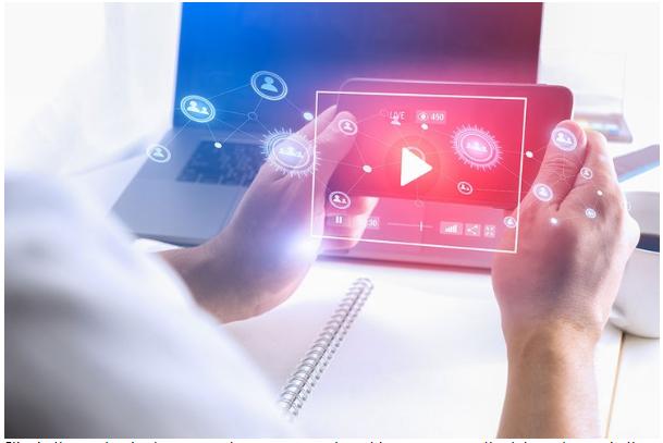Tips Berlangganan Streaming Yang Perlu Dipertimbangkan