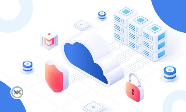 Cara Meningkatkan Keamanan Hybrid Cloud