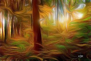 Blaetter, Laub, Baum, Leaves, deciduous tree, Blare, bladwisselende boom, Lë, pemë qumeshtit, Lišće, listopadno drvo, Листа, широколистни дървета,