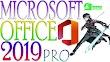Microsoft Office 2019 Pro Plus 2002 Full Version
