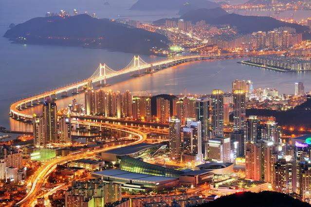 برنامج AKS بدون شهادة 2020 في كوريا الجنوبية - برنامج AKS GRADUATE FELLOWSHI الممول بالكامل