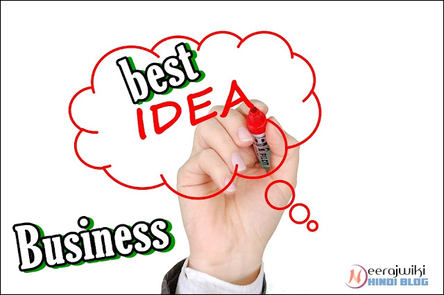 25 best business ideas with low investment