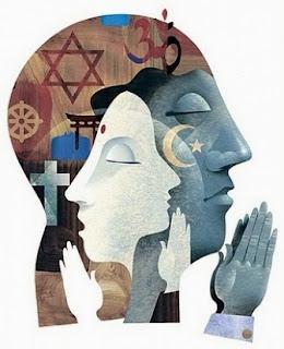 Resultado de imagen para 25 DE NOVIEMBRE. DÍA DE LA LIBERTAD DE RELIGIÓN Y CONVICCIÓN.