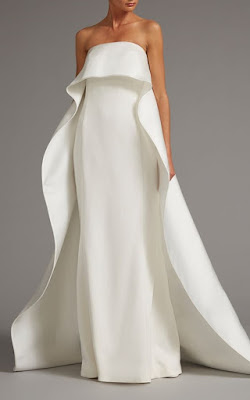 K'Mich Weddings  - wedding dresses- Kennedy