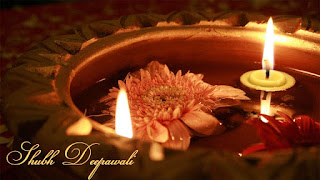Happy Diwali Images, 2019 Best Collection of Diwali Images and Wishes, Happy Diwali Wishes, 2019 Happy Diwali Wishes and Images.