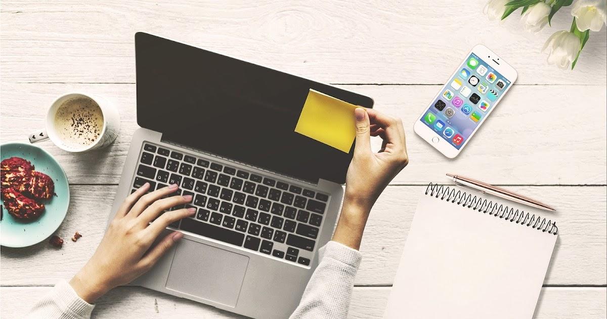 5 Marketing Goals To Achieve Through Social Media Videos - eGoodMedia