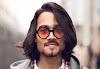 BB Ki Vines: Famous YouTuber Bhuvan Bam donated one month's earnings for the fight against Coronavirus