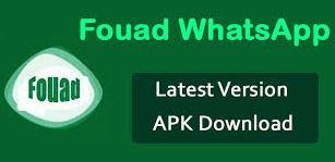 Download Fouad WhatsApp V7.60
