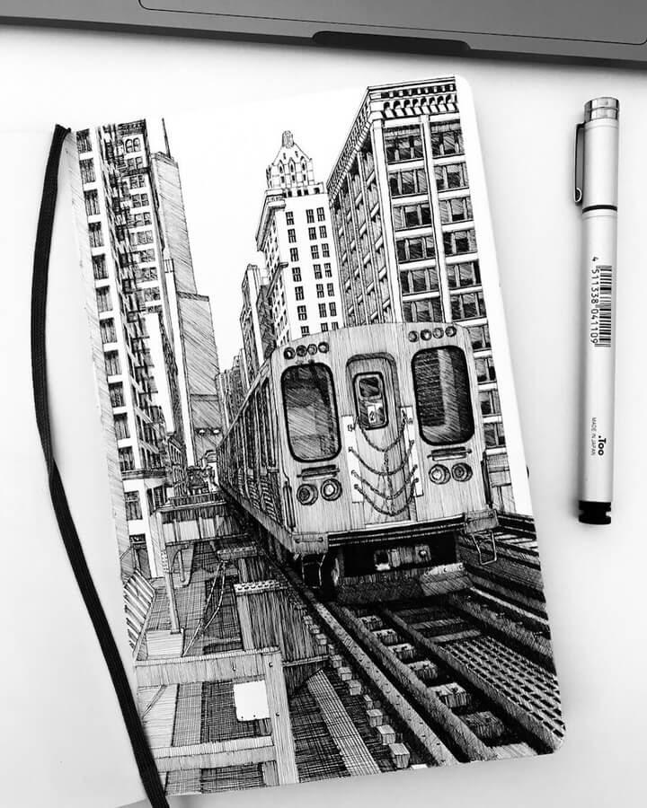 05-Chicago-Illinois-Mariusz-Uryszek-www-designstack-co