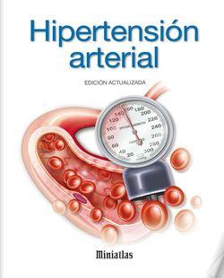 Hipertensión Arterial Miniatlas - booksmedicos