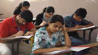b.ed-exam-bihar-on-22