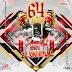 Rey De Rocha Vol 64 [ El Sin Rival ]
