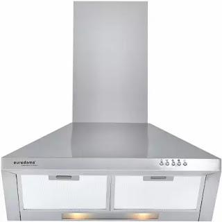 Kitchen Chimney under 5000