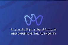 وظائف هيئة أبوظبي الرقمية | Careers - Abu Dhabi Digital Authority | في الإمارات 2021