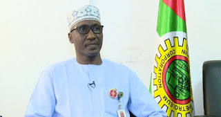 Outburst against increased fuel price is understandable but misplaced - NNPC GMD, Mele Kyari