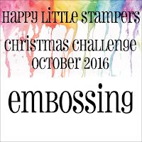 http://www.happylittlestampers.com/2016/10/hls-october-christmas-challenge.html