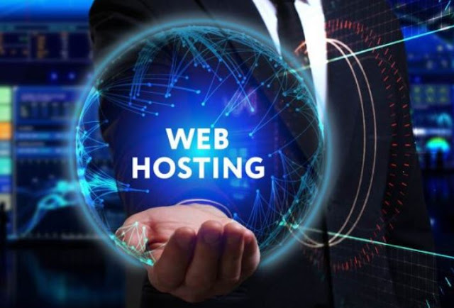 tech support quality impacts web hosting experience website host performance