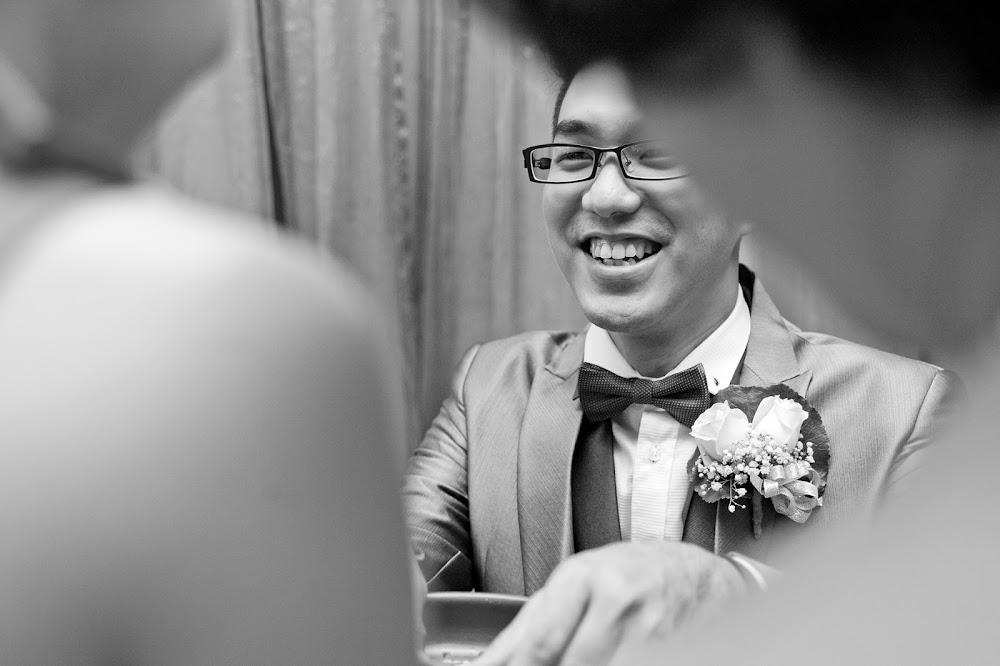 台北 大直 婚禮場地 推薦 金色三麥