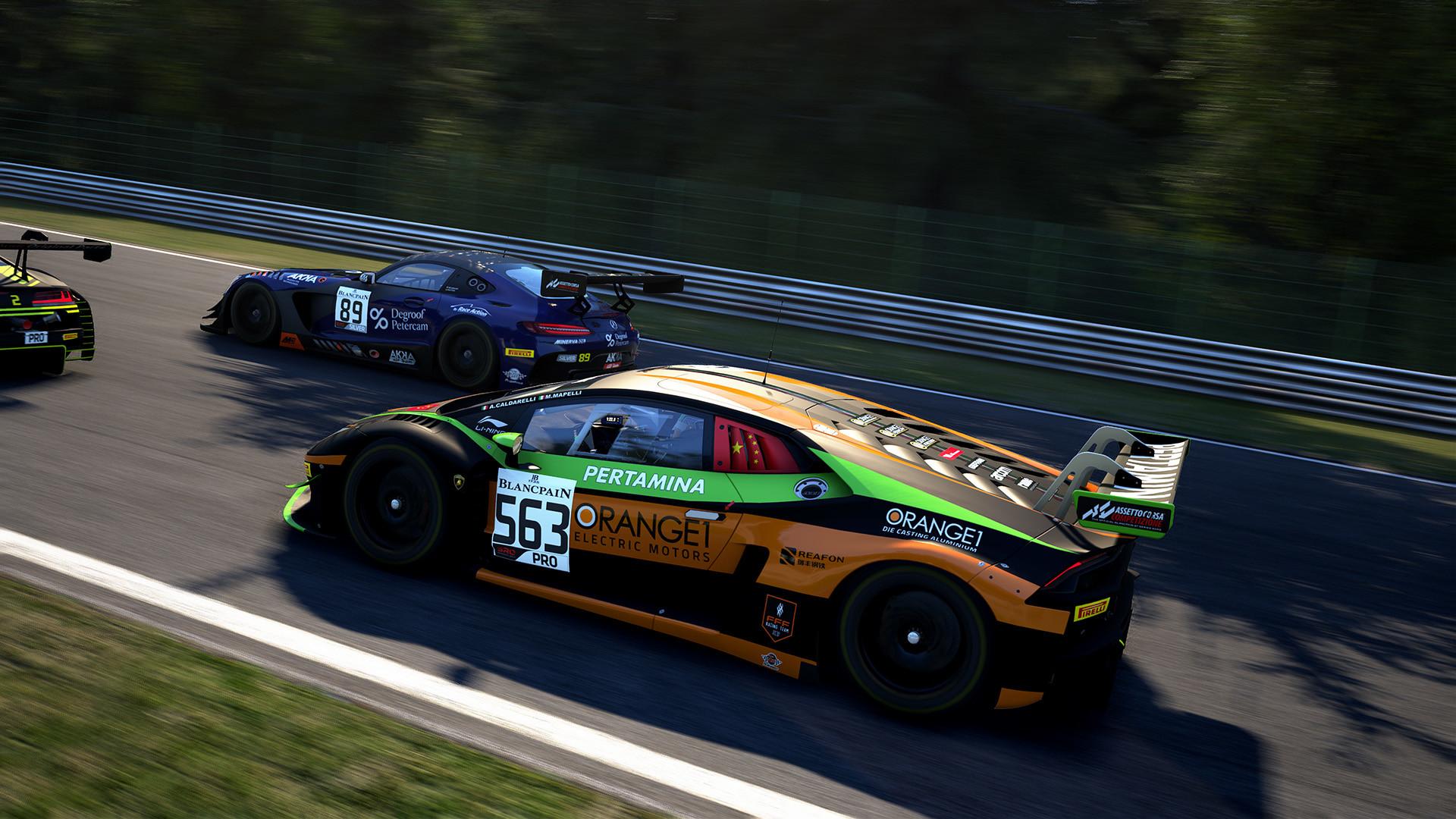 assetto-corsa-competizione-pc-screenshot-02