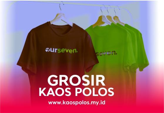 Jual Kaos Polos Premium Di Jogja-