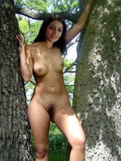 Neeru Bajwa Nude XXX Fuck Pussy Pics Picture hot boobs hd Photos