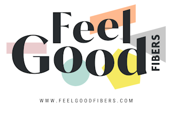 https://feelgoodfibers.com/