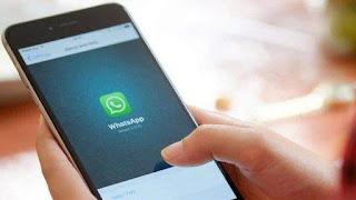 Trik Khusus untuk Tahu Anda Telah Diblokir di WhatsApp