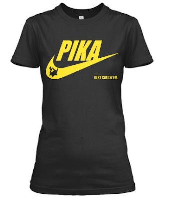 nike pikachu hoodie,  pikachu nike shoes,  pikachu nike dunks,  pikachu nike dunks for sale,  pikachu nike trainers,