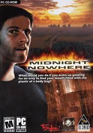 Free Download Midnight Nowhere PC Games Untuk Komputer Full Version  ZGASPC