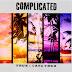 "True - ""Complicated"""