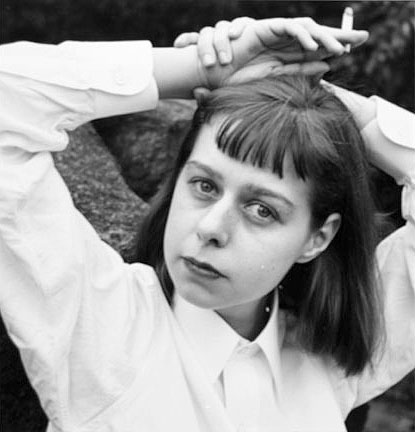 A literary analysis of alcoholism in a domestic dilemma by carson mccullers