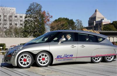 Luxury Cars Engine Automotive