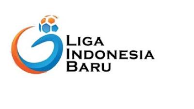 Siap Bentuk PT Liga Indonesia Modern, Klub Liga 2 Ingin Pisah