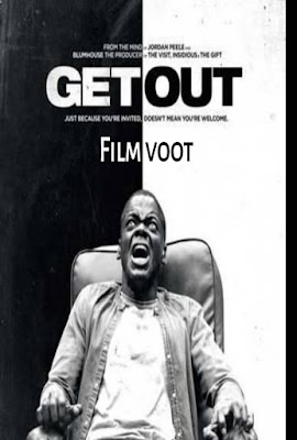 Get Out Full Movie Download In Hindi
