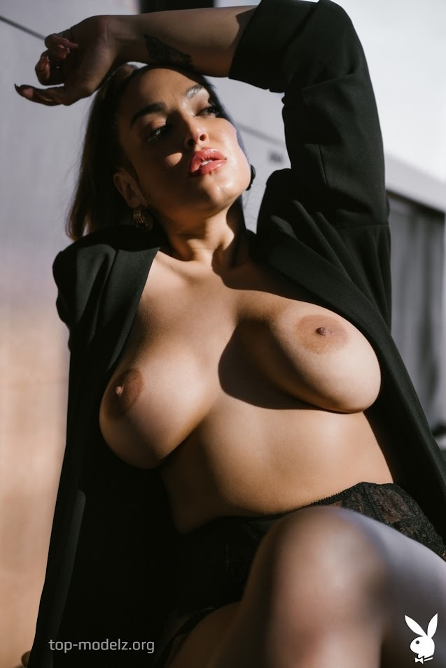 [Playboy Plus] Sophia Grey in Off Hours playboy-plus 02230
